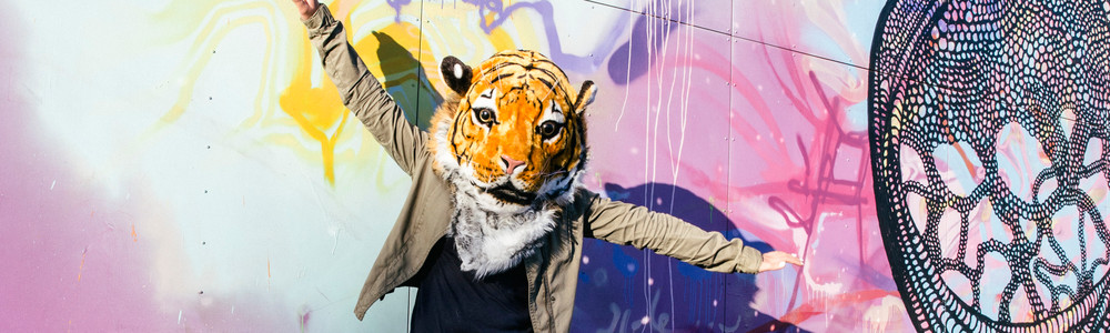 Tiger_graffiti.JPG