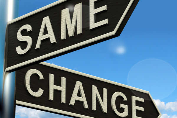 utveckling_mostphotos_3166811-change-same-signpost-showing-that-we-should-do-things-differently.jpg
