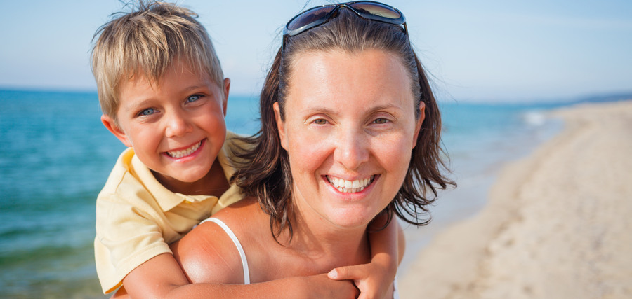 11829893-mother-and-son-at-the-beach.jpg