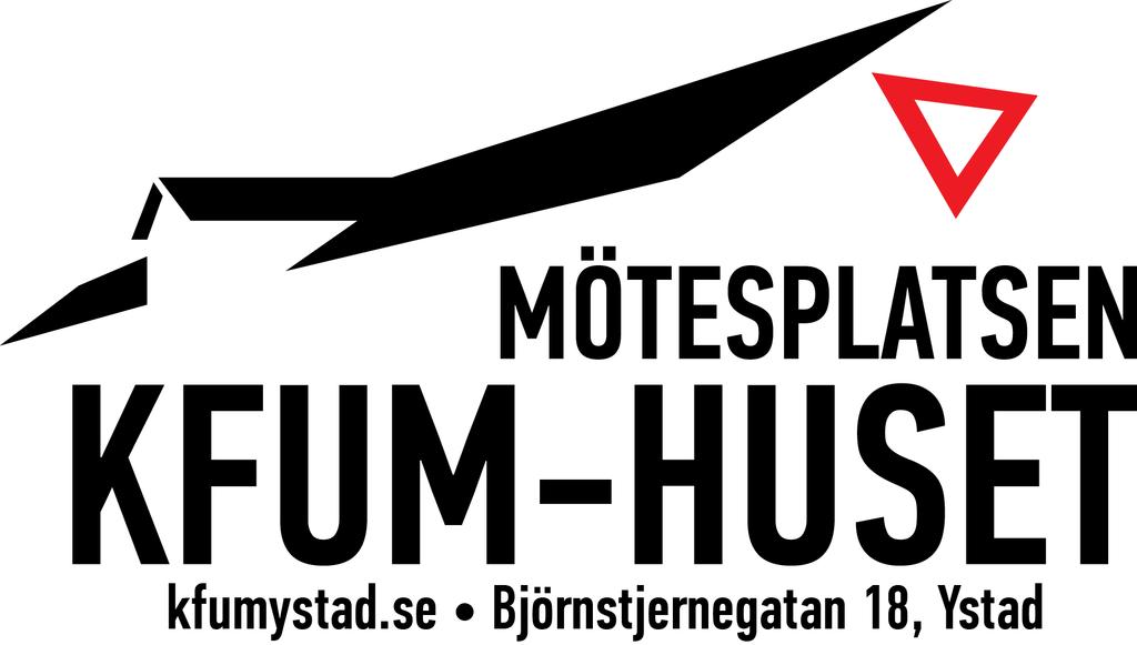 mötesplatsen mobil logga in Köping